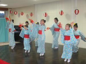 綾の家 祭り 092